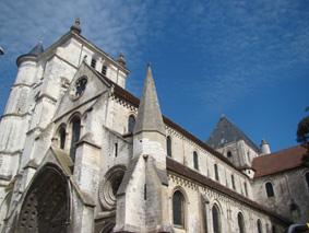 Beauvais12