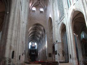 Beauvais13