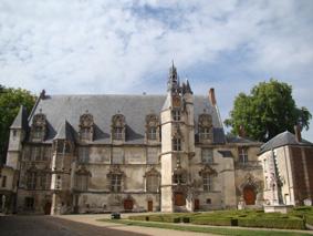 Beauvais06