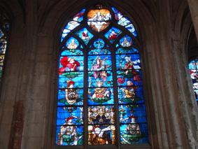 Beauvais09