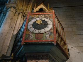 Beauvais01