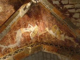 Beauvais03