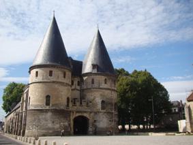 Beauvais08