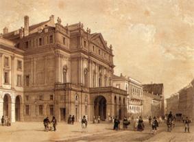 La Scala 2