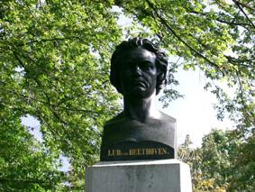 Beethoven04-01