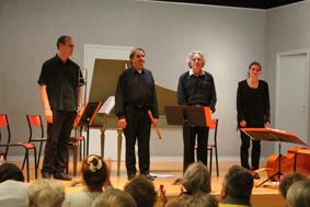 Concert11juillet02