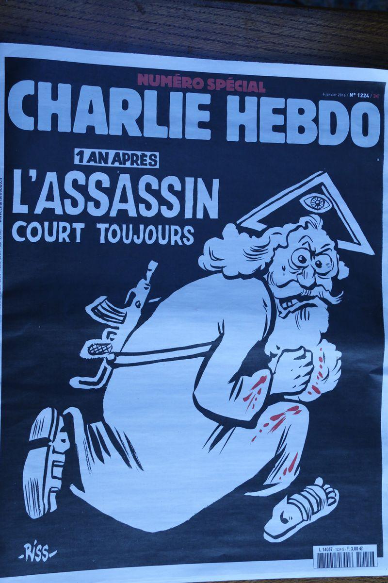Charlie-Hebdo02