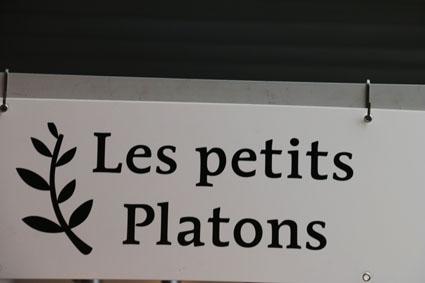 Editions-04