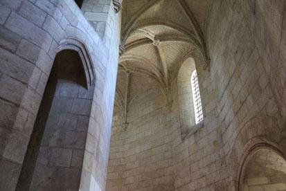 Amboise27-03