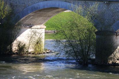 Amboise-02-03