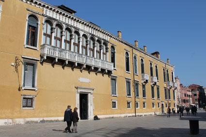 Palais Loredan 08-01